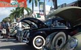 Classic VW BuGs heads to the 2015 Miami VolksBlast Car Show!