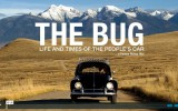 "Classic VW BuGs Presents ""The BuG Movie"" Preview Film Trailer"