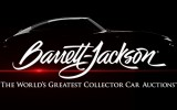 Classic VW BuGs Barrett Jackson Collector Car Auction hits the North East