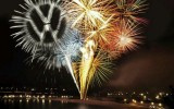 Classic VW BuGs Happy New Year to my VW Volks Our 10 Best Vids of 2016