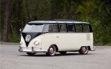 Classic VW BuGs Scottsdale Arizona Auction Week 2017 – Summary Report