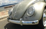 Bruce's 1958 VW Beetle Sedan * Build-A-BuG * Project, Finished!
