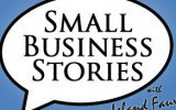 Classic VW BuGs Chris Vallone and his Beetles Interviewed on a New Site Small Business Stories
