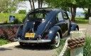 Classic VW BuGs FOR SALE! 1951 Split Window Crotch Cooler!