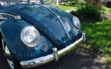Classic VW BuGs Presents Early 60s Beetle How to Restoration by Wheeler Dealers Pt. 1 & 2