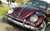 Classic VW Bugs Newsletter; The Appreciating Value of the Volkswagen Beetle