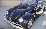 Frank's Classic 1967 VW Beetle BuG Sedan Restoration * Build-A-BuG * Project