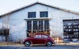 Classic VW BuGs Tip on Is this Volkswagen Beetle Original or Not? The Barn Finds