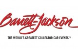 Barrett Jackson Collector Car Auction Launches this Sunday with VW Beetle BuGs