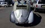 Classic VW BuGs 1956 *Build-A-BuG* Beetle Project for Mike F.