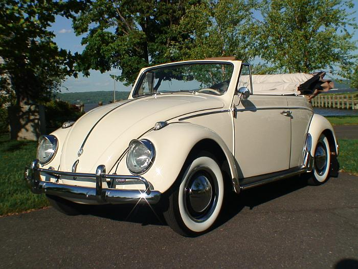 build a bug 1962 vw beetle convertible build a bug classic vw beetles bugs restoration. Black Bedroom Furniture Sets. Home Design Ideas