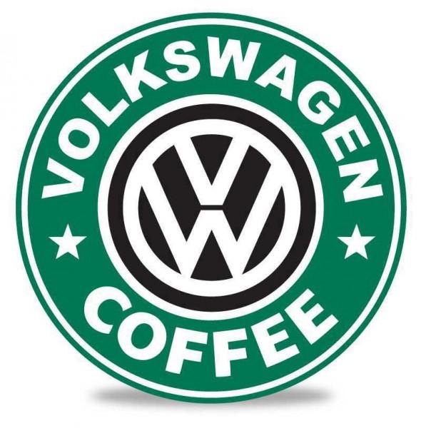 VWcoffee