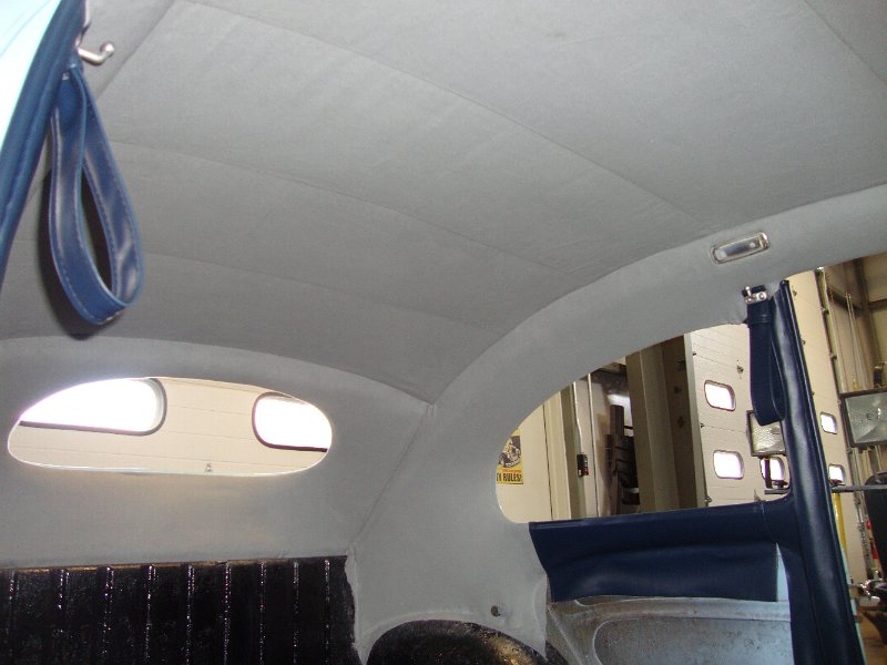 187 how to install your multipiece headliner course for