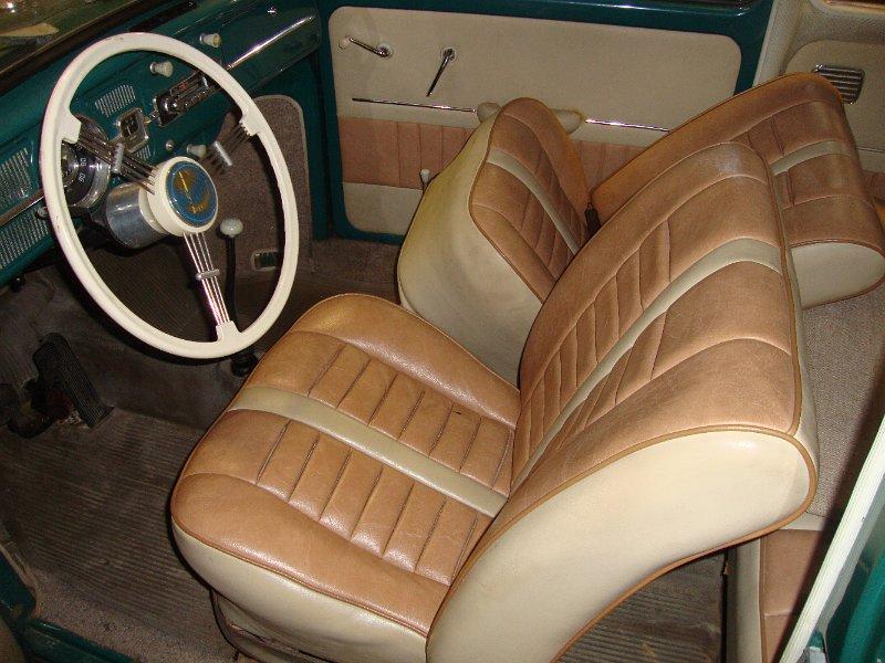 classic vw bugs 1966 volkswagen java green sunroof vintage beetle for sale classic vw beetles. Black Bedroom Furniture Sets. Home Design Ideas