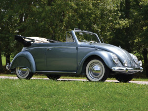 1955vert