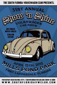 show_flyer_4x6_BUG_31_beetle