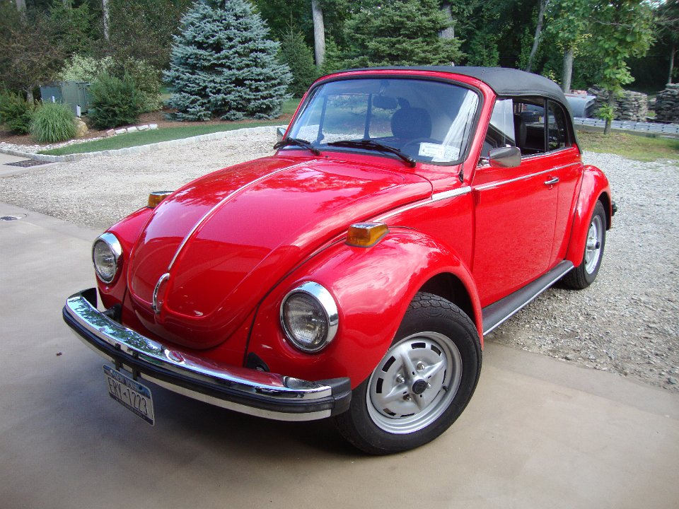 classic vw bugs offers a 1979 vw super beetle convertible for sale classic vw beetles bugs. Black Bedroom Furniture Sets. Home Design Ideas