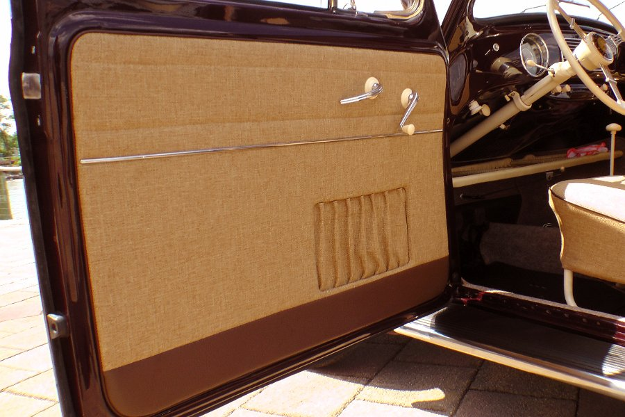 Classic Vw Bugs Now Selling 3 Signature Vallone Vintage