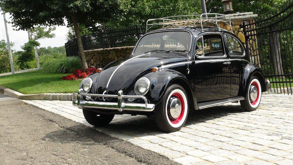 Classic Car Show Raleigh Nc