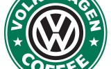 Classic VW BuGs Next DuBs & Coffee of 2017 is THIS Sunday June 25th!