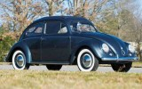 Classic VW BuGs Newsletter; Small Micro Euro Car Market is Thriving, Beetle Ragtop Course Now Instant Download!